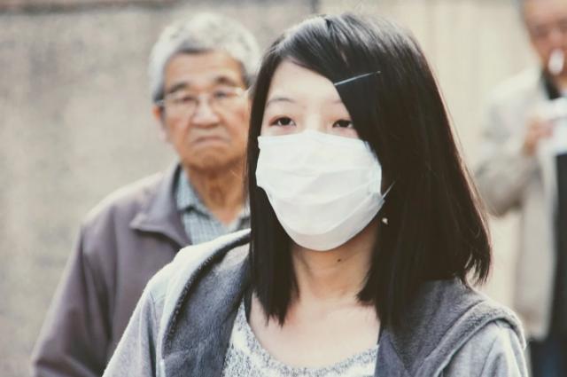 В 12 странах зарегистрированы случаи заболевания новым вирусом.