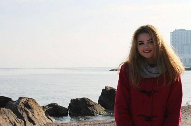 В Одесской области умерла девушка, выбросившаяся с седьмого этажа