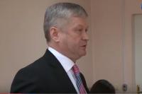 Чиновник должен будет заплатить журналисту штраф в размере 50 тысяч рублей