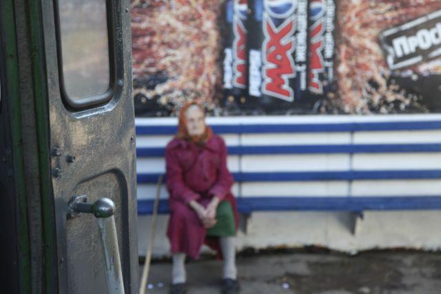 Суд обязал минсоцразвития Оренбуржья признать женщину ветераном труда.
