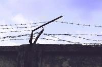 Задержанных поместили в СИЗО №3 в Мариинске.