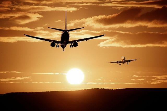 Билет на самолет до хельсинки цена цена билета на самолет с крыма до екатеринбурга