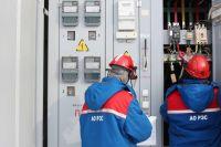 На сегодняшний день в зоне ответственности АО «РЭС» в систему АИИСКУЭ БП включено более 26 тысяч точек учета на 312 трансформаторных подстанциях (ТП).