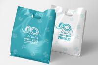 В ЯНАО выбрали символ юбилейной годовщины основания региона