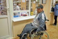 Человек, который приходит в медицинское учреждение, должен чувствовать себя комфортно, чувствовать, что о нём заботятся.