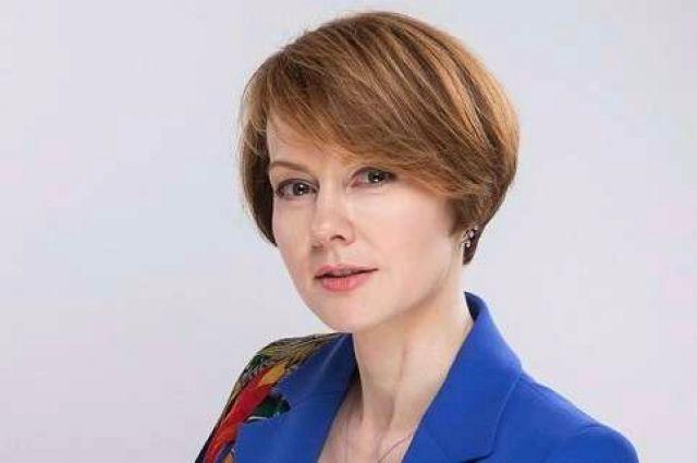 Зеркаль назначили советником главы правления «Нафтогаза»