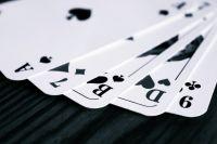 В Оренбуржье осуждены организаторы подпольных игр.