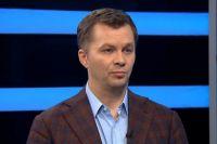 В Минэкономразвития рассказали о влиянии коронавируса на экономику Украины