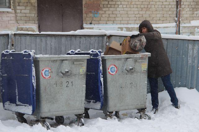 Платёж в многоквартирных домах с 1 января 2020 года составит 72,86 рублей за одного человека. В частном секторе – 65,80 рублей за одного проживающего.