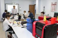 Пуровские школьники займутся 3-D моделированием