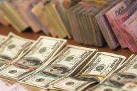 Курс валют на 30 января: курс доллара снова вырос