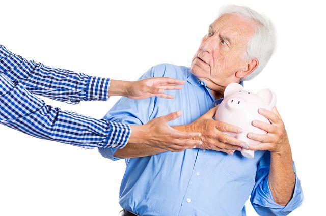 Вместе с доходами растут и запросы, а в конце месяца возникает вопрос: куда уходят деньги.