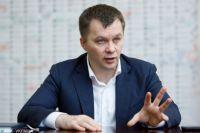 Мораторий на экспорт леса нужно отменить, - Милованов