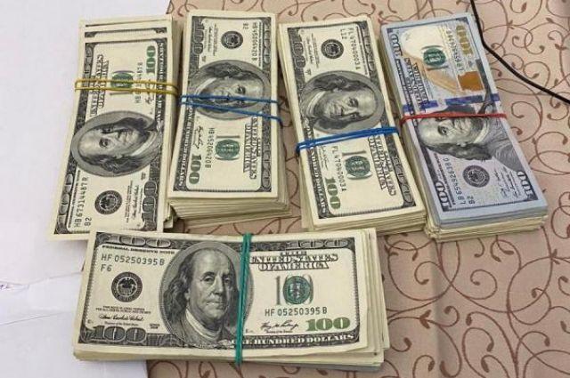 Главе Фонда госимущества предлагали $5 млн за «правильное» назначение