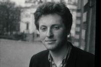 Иосиф Бродский родился и долгие годы жил в Ленинграде.