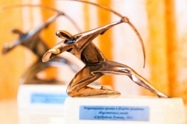 Премия уже зарекомендовала себя как уникальное событие для всех специалистов, работающих в сфере PR и бизнес-коммуникаций.