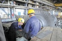 В Украине улучшилось состояние промышленности, - Нацбанк