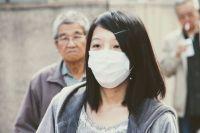 За пределами КНР случаи заражения зафиксированы в Таиланде, Японии, США, Канаде, Франции, Австралии.