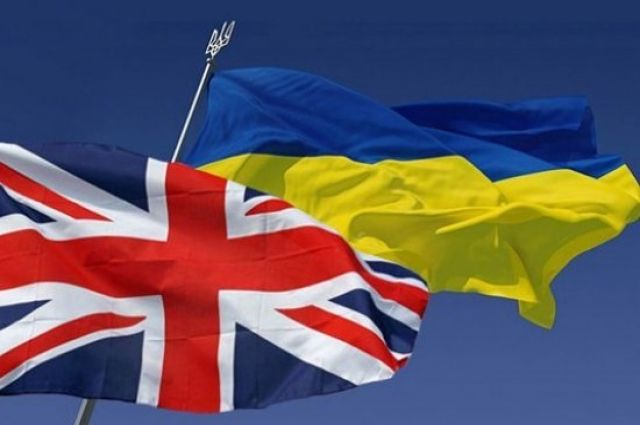 Британия не будет вводить безвиз с Украиной после выхода из ЕС, - посол