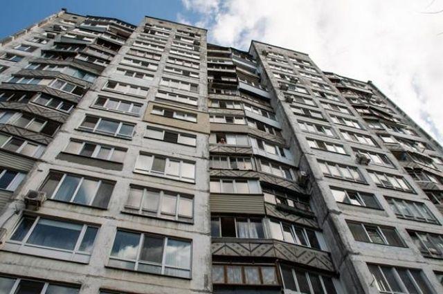 В Одесской области произошло второе самоубийство подростка за неделю
