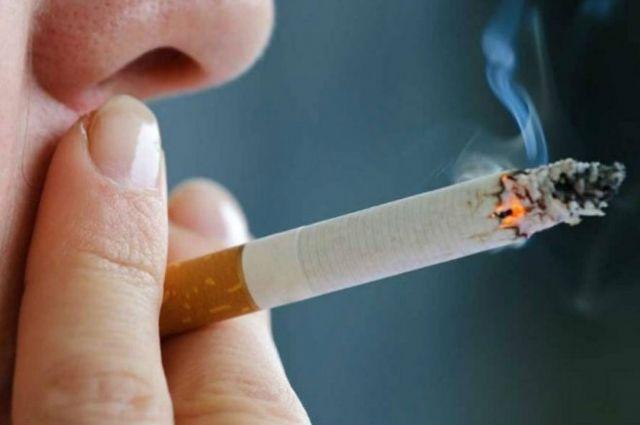 В Украине запретят продавать сигареты до 21 года: новый закон