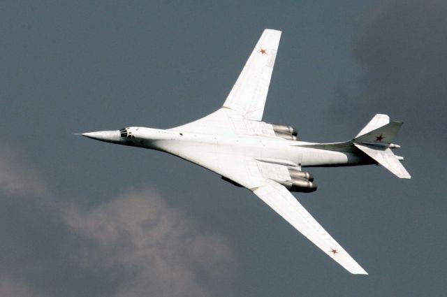 Российская Федерация  устроила наглую провокацию вСША иКанаде
