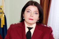 Галина Шарухо: Для тюменцев коронавирус не представляет опасности
