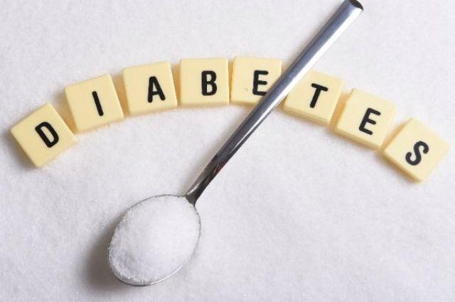Названы эффективные методы предотвращения диабета