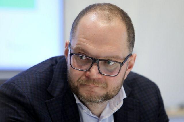 Минкульт планирует продлить доработку законопроекта о дезинформации