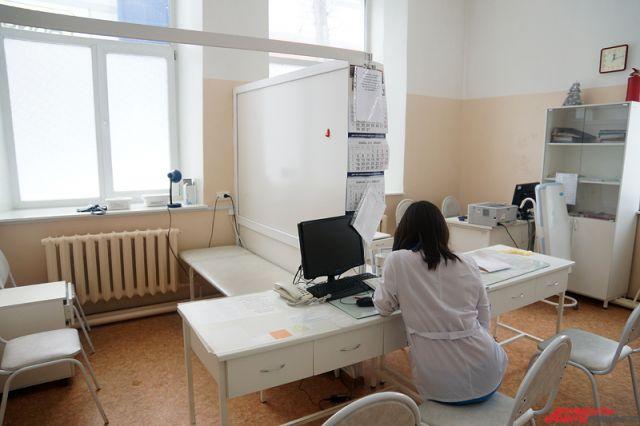 Ижевчанка не может вылететь в Китай на учебу из-за коронавируса