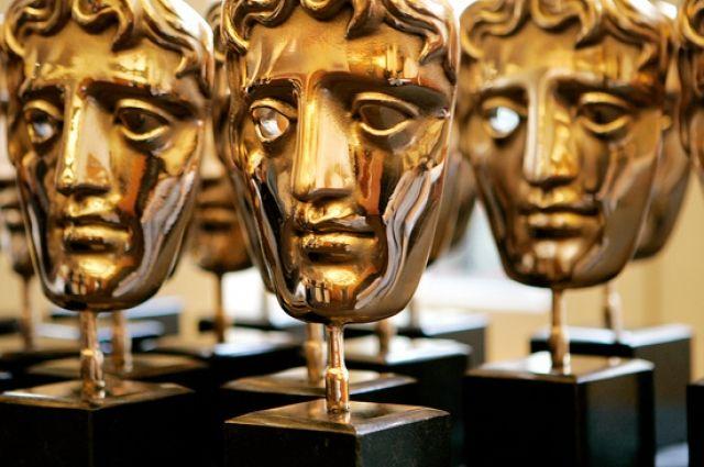 Кинопремия BAFTA-2020: полный список победителей