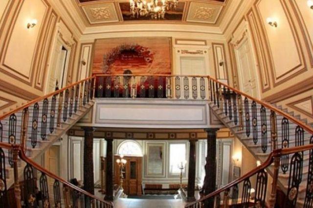 Киевские музеи традиционно проводят день открытых дверей: расписание