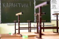 Грипп в Украине: в Черновцах все школы закрылись на карантин