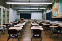 Школы Тобольска закрыли на карантин