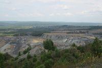 В правительстве Кузбасса уточнили, что эти земли использовались не по назначению.