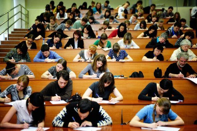 Студенты смогут прослушать курс снова в случае заваленного экзамена - МОН
