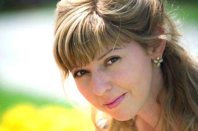 Главный редактор «АиФ. Кубань» Фатима Шеуджен научилась жить с онкологией.