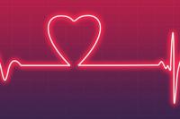 Предвестники инфаркта: как распознать приближающийся приступ