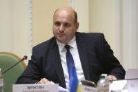 Главу Черновицкого облсовета подозревают в вымогании $400 000 взятки