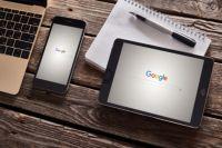 Ошибка в программе: Google отправляла людям чужие личные видео из облака