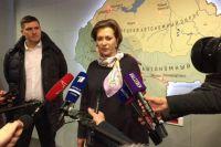 В Тюменской области сделано все, чтобы избежать заражения коронавирусом
