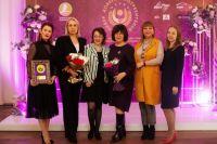 В Ноябрьске проходит конкурс Лидер доверия потребителей - 2020