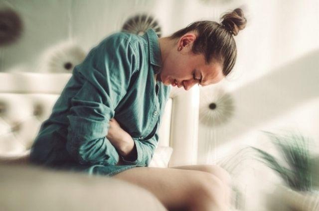 Врачи советуют регулярно посещать профильных медицинских специалистов.