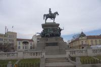 Александра II в Болгарии называют освободителем и дедушкой Иваном.