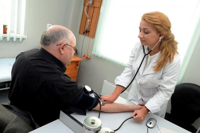 Онкологические заболевания могут развиваться в организме десятки лет и человек даже не подозревает, что болен.