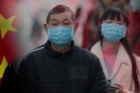 Китайское предупреждение: коронавирус – реальная угроза человечеству?
