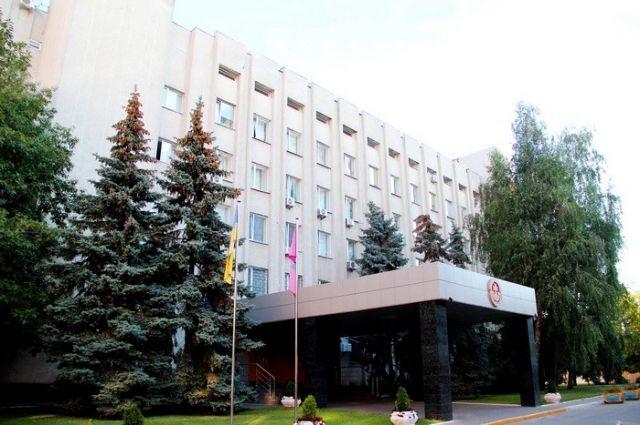 СБУ разоблачила мошенническую схему в КГГА: подробности