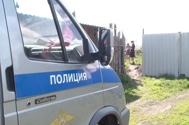 У жительницы Багратионовского района по её просьбе изъяли четверых детей