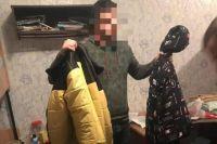 В Одессе задержан поджигатель автомобиля львовской журналистки