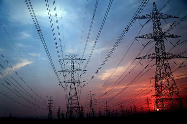 Кто должен платить за замену и поверку электросчетчиков?